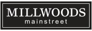 Millwoods Mainstreet